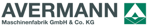 Avermann-Logo