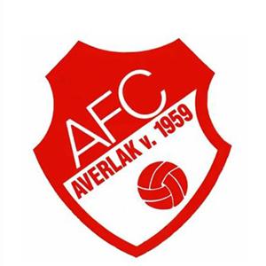 FC Averlak