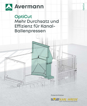 Avermann-OptiCut